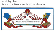 Amarna Research Foundation